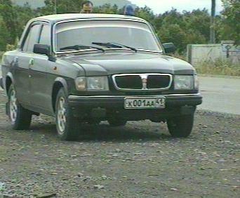 ka00992.jpg